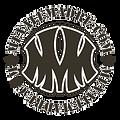 $250 - MVM Logo (1) copy.png