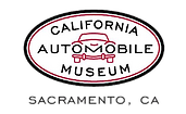 california-automobile.png
