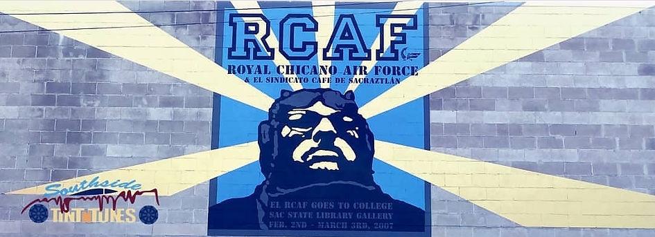 RCAF.jpg