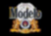 High-Res PNG-MODELO_VerticalLogo_wLions_
