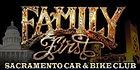 Banner (not sponsored) - Family 1st.jpg