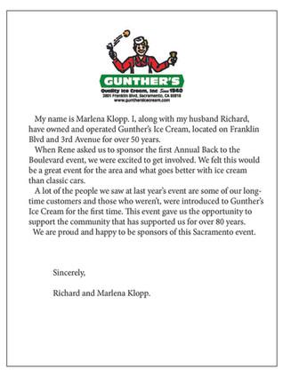 Letter for Rene at Acme Top Shop.jpg