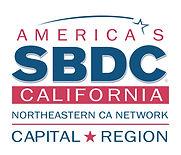 SBDC-FINAL-logo-01.jpg