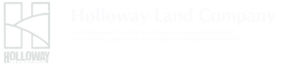 HLC Logo Full.png