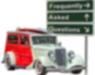 faq-cars copy.jpg