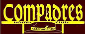 Banner - compadres logo.JPG