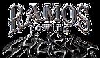 IK -Ramos_Logo.png