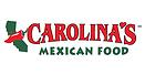 CarolinasMexicanFood_Sacramento_CA.png