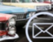 classic-cars-at-RRUMC-web copy.jpg