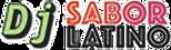 IK - DJ Sabor Latino.png