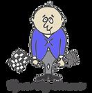 Burgiemen Logo copy.png