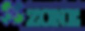 Promise Zone logo_transparent.color.png