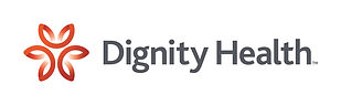 DignityHealth_4c.jpg
