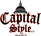 Banner - Capital Style Car Club Logo.png