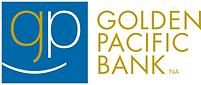 $500 - Golden Pacific NA spot blue_hr sm