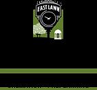 $250 - East Lawn memorial.png