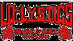 Banner - Lo Lystics.png