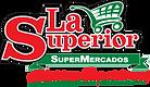 IK  - La_Superior_logo-370.png