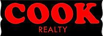 $500 - Cook Logo 032106.jpg