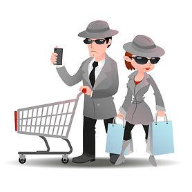 Mistery Shopping.jpg