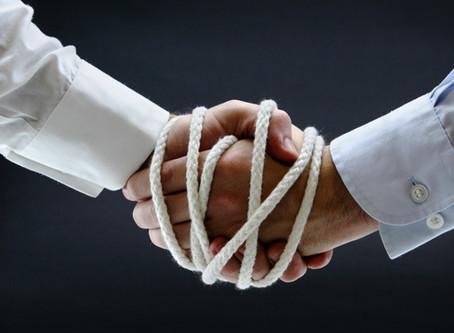 Wie Dienstleistungsqualität und finanzieller Erfolg zusammenhängen: Ein Rezeptvorschlag.