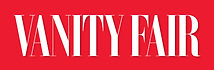vanity_fair_logo_detail (1).png