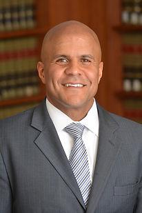 Attorney Peter Johnson.JPG