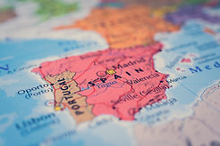Spain on the map.jpg
