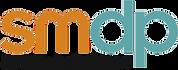 smpd_logo.png