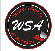 WSA logo png.png