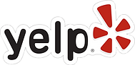 1280px-Yelp_Logo.svg.png