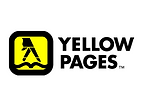 Yellow-Pages-Logo.png