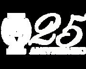 logo 25 b.png