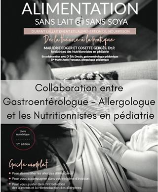 Visuel-ebook-sans-lait-sans-soya-580x459
