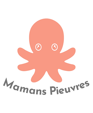 Logo Mamans Pieuvres.png