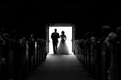 finger lakes wedding