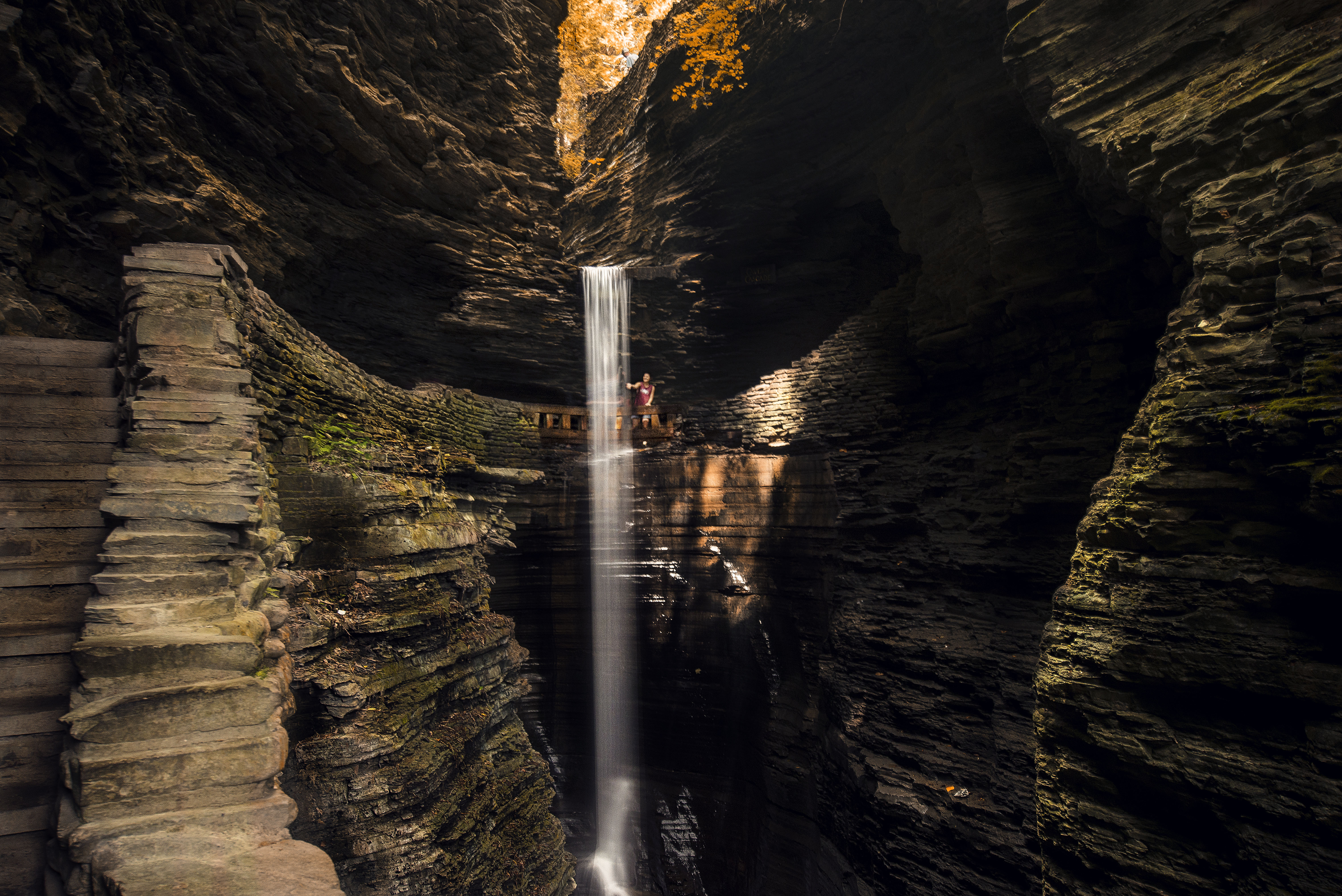 watkins glen state park reduced