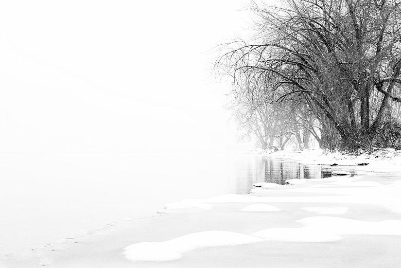 Winter Breeze (2 of 2)