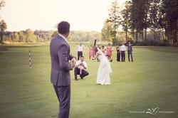 cny weddings