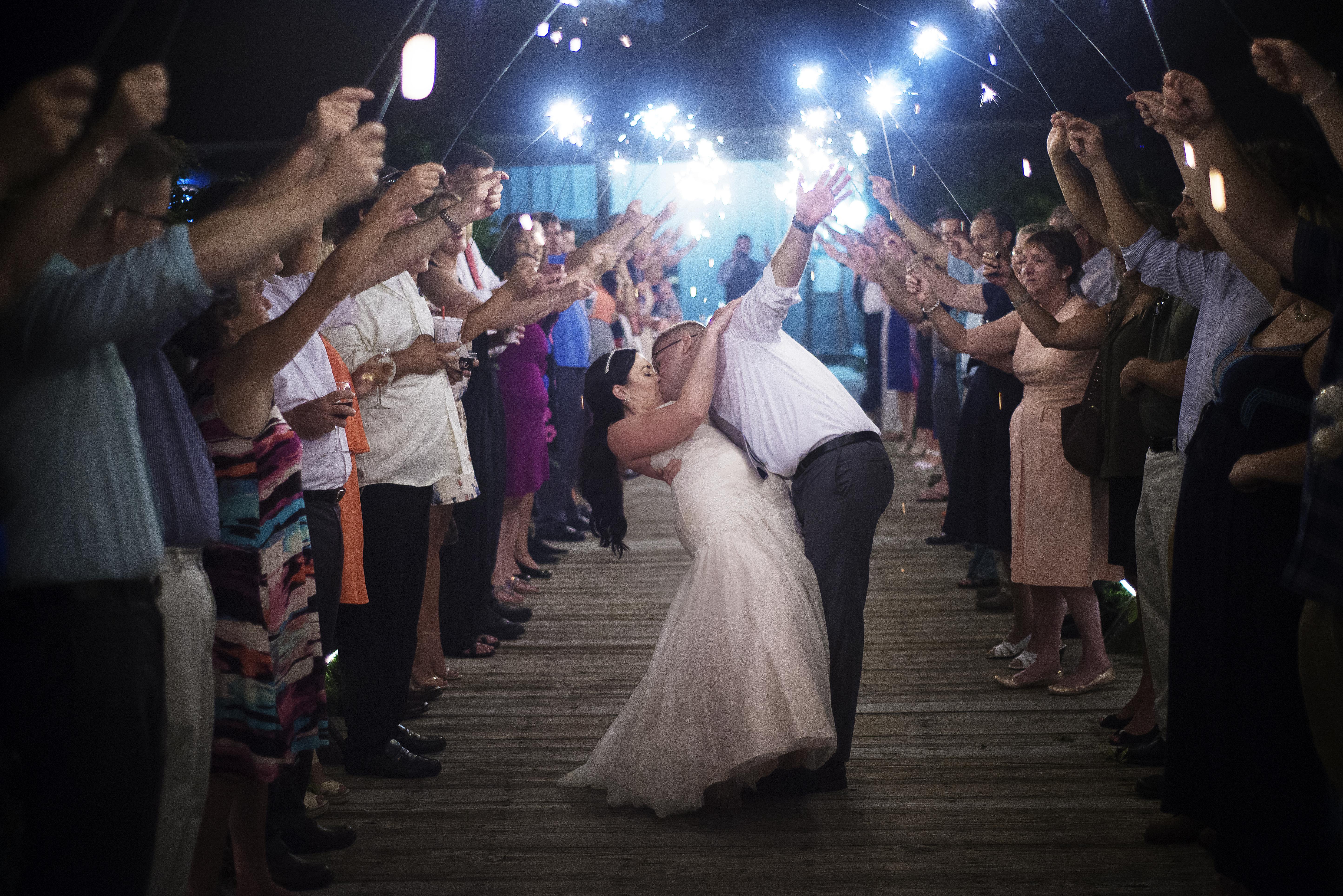 ginny lee wedding