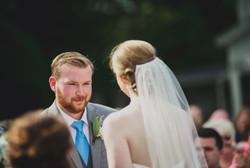 flx wedding