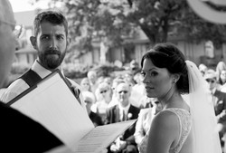 flx weddings