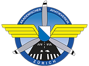 AAZ-Logo-c41dd798.png
