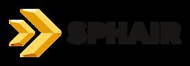 SPHAIR_Logo_RGB.png