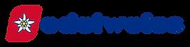 EDW_Logo_RGB_Col_Pos_Pos.png