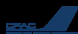logo_cfacunisg.png