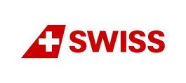 Logo_LX_RGB_3096023 (1).png