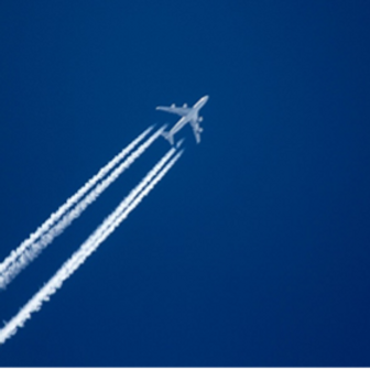 The Future Role of Air Traffic Controllers within the Single European Sky