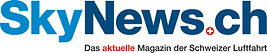 SkyNews_CMYK_mitZeile.jpg