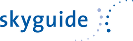 sky_logo_corporate.png